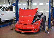 Saskatoon Auto Repair | Preventative Maintenance