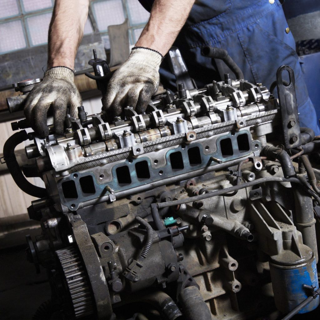 Glenwood Auto Service Shares Diesel Maintenance Tips